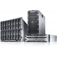 máy server, store backup, server, dell, ibm, hp, asus