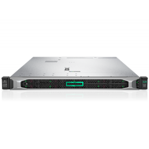 HPE ProLiant DL360 Gen10 8SFF Configure-to-order Server