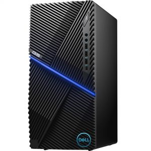 PC Dell G5 Gaming