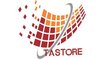 Tastore