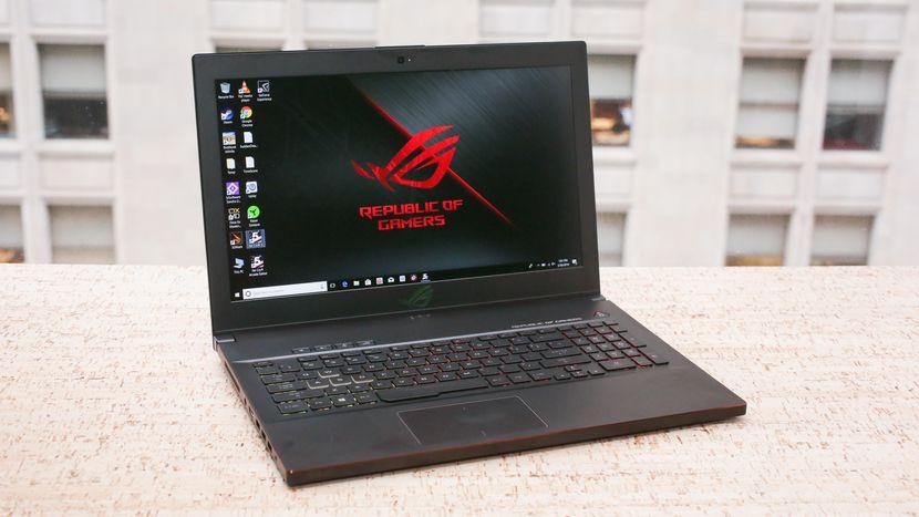 laptop-choi-game-asus-rog-zephyrus-m-gm-501