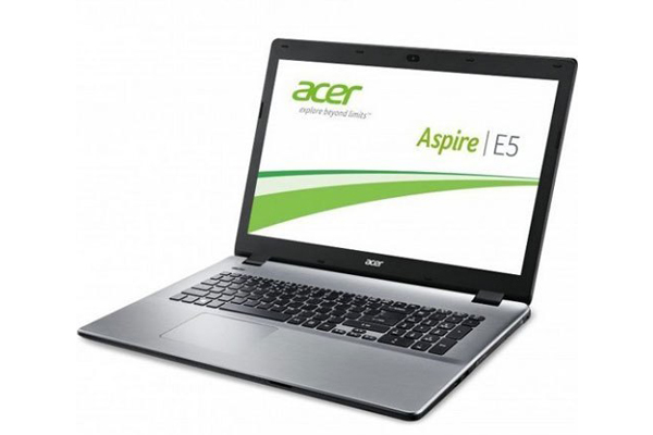 laptop-acer-as-e5-576g-54jq