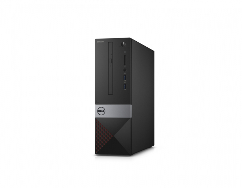 dell-desktop-1