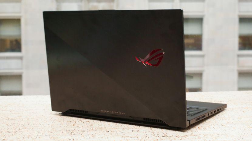 laptop-choi-game-asus-2