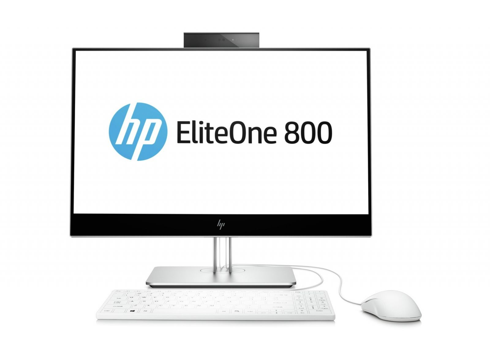 hp-all-in-one-1