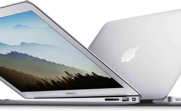 hinh-macbook-pro