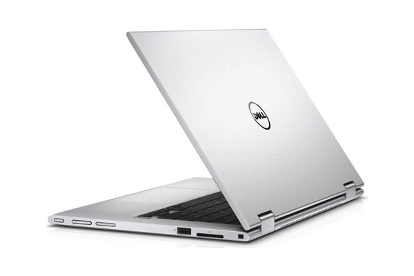 dell n7370 h