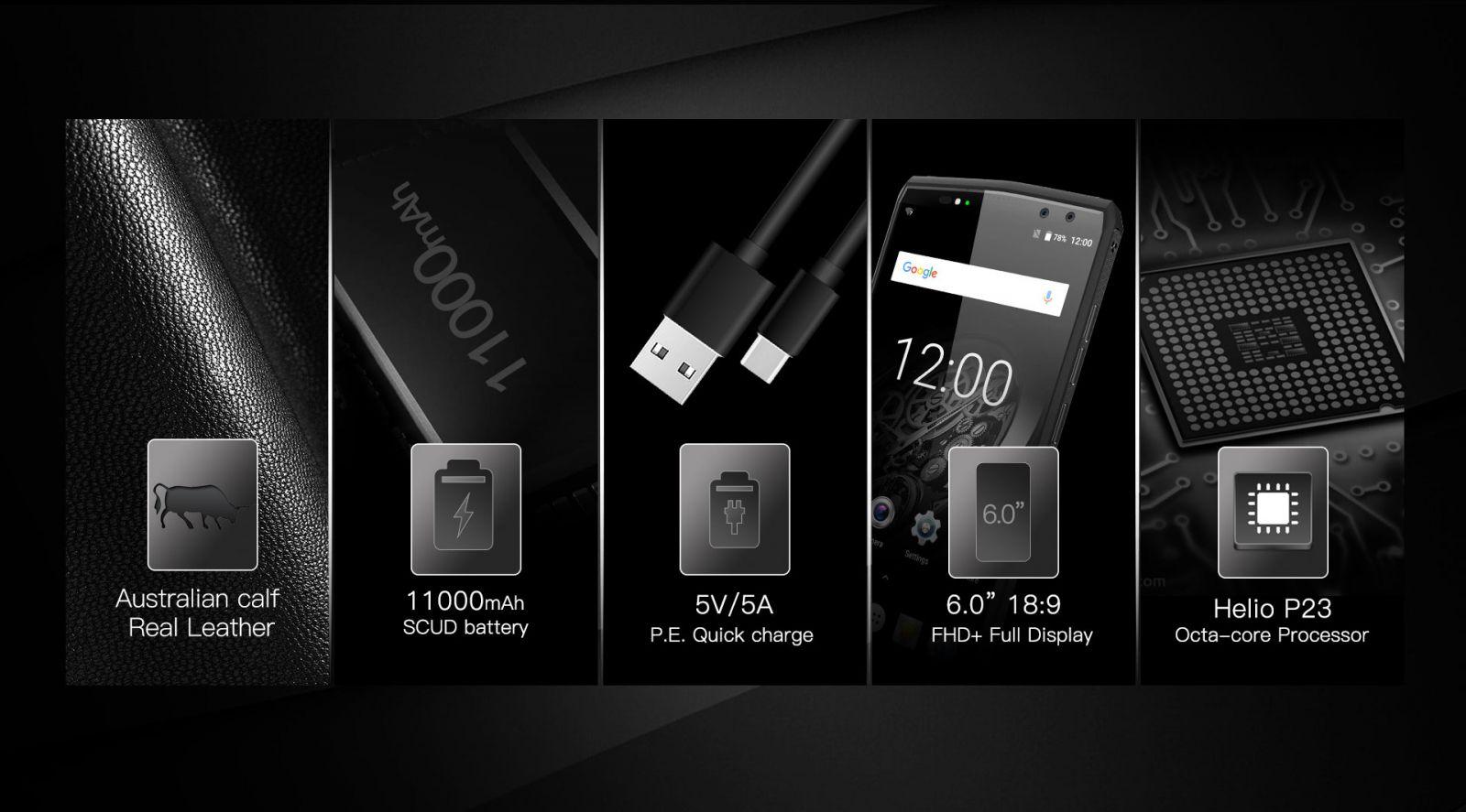 smartphone-k10