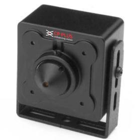 Camera siêu nhỏ CP PLUS CP-UAC-PY70MW