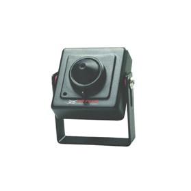 Camera siêu nhỏ CP PLUS CP-EAC-PY60MA