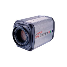 Camera siêu nhỏ CP PLUS CP-SAC-ZY27M
