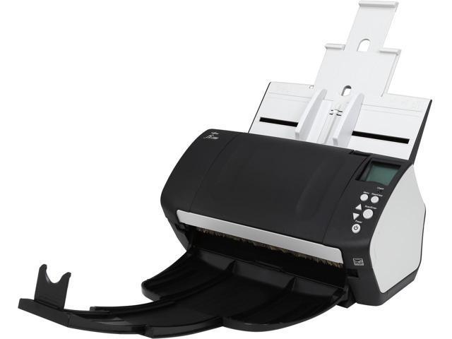 fujitsu-scanner-fi-7180