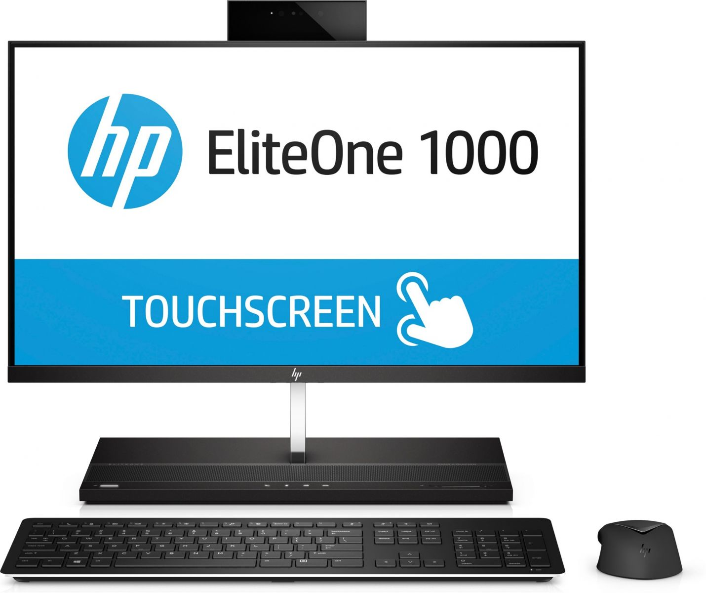 hp-all-in-one-elite-one-1000-g1-1