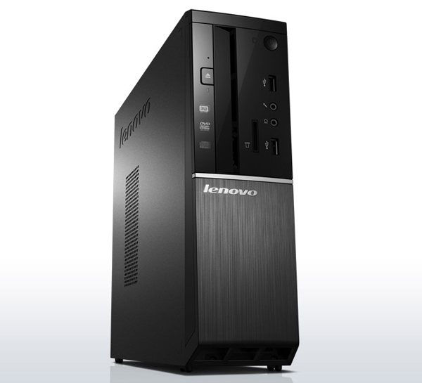 PC Lenovo IdeaCentre 510S-08IKL 90GB007MVN
