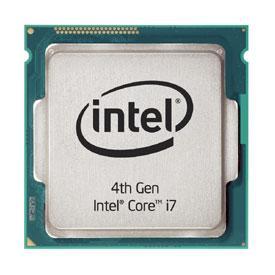 cpu core-i7