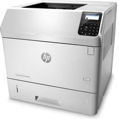 hp-laserjet-enterprise-m604dn(1).jpg