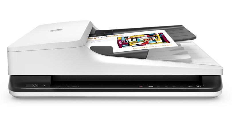 scan-hp-scanjet-pro-2500-f1