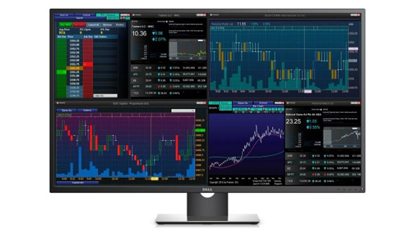 dell-43-inch-ultrasharp-4k