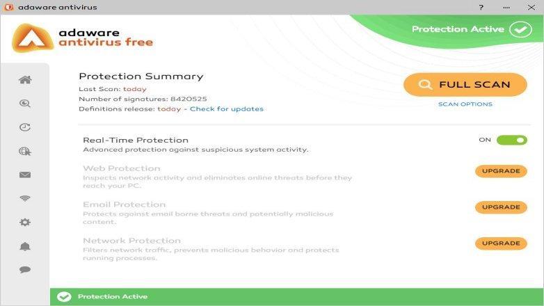 adware-antivirus-free