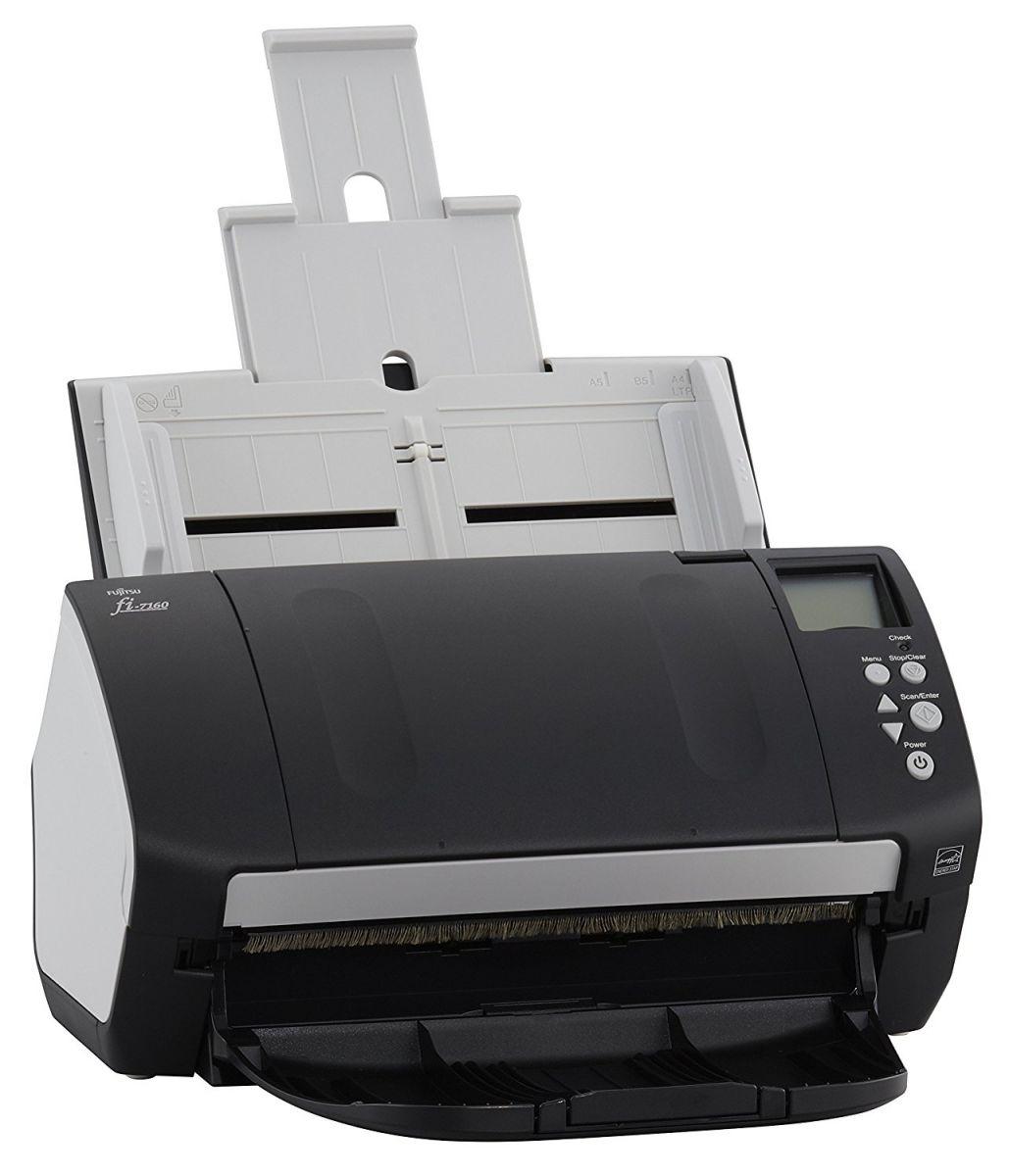 fujitsu-scanner-fi-7160