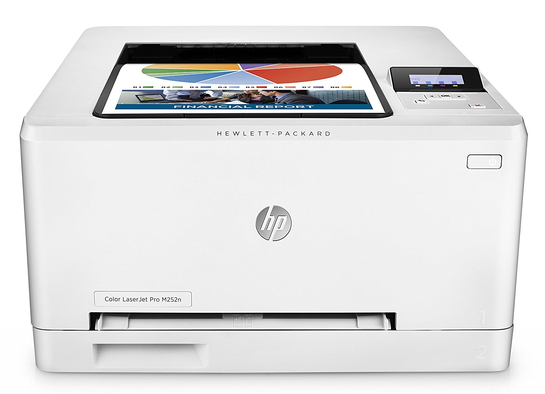 hp-color-laserjet-pro-m252n