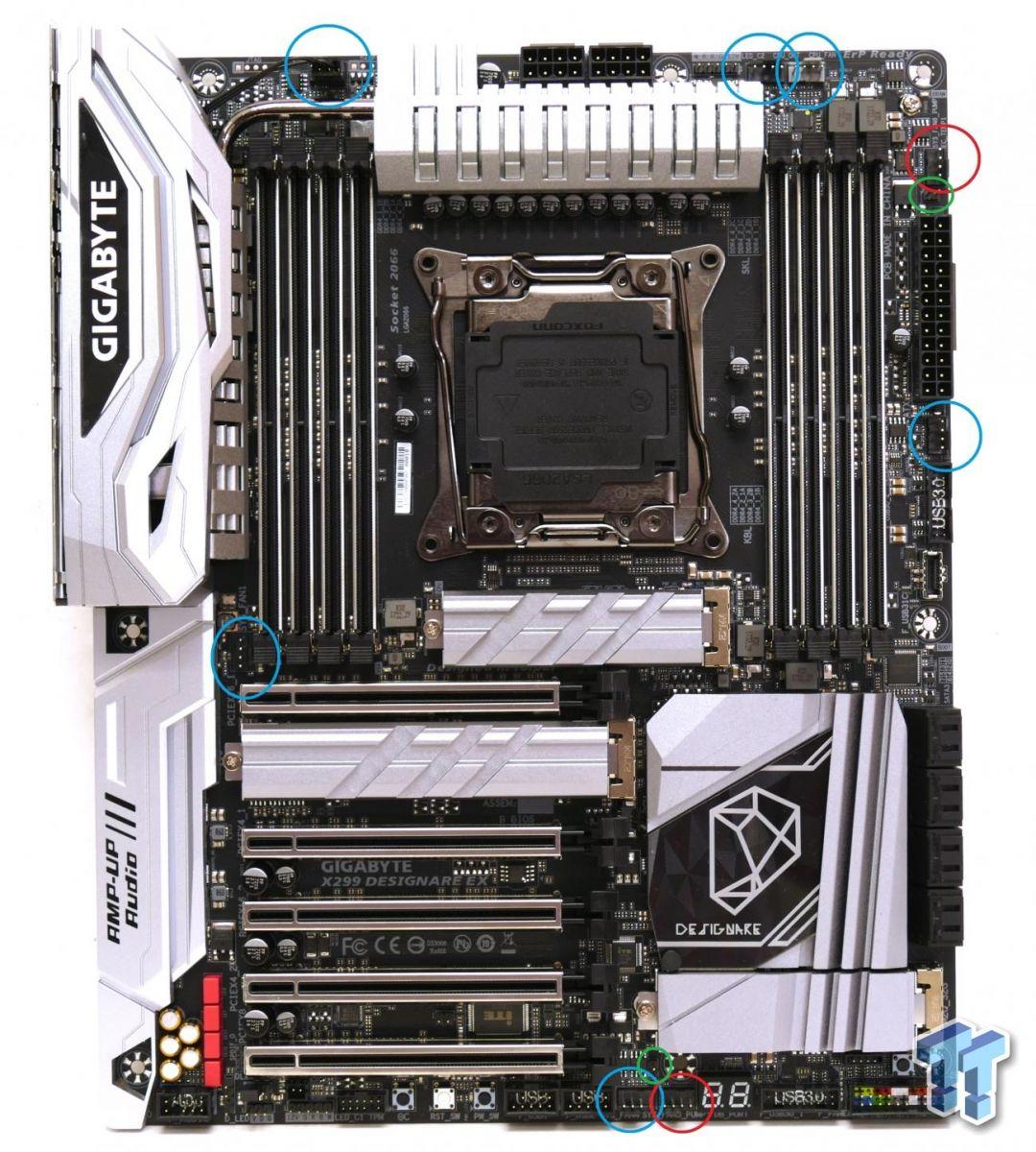 gigabyte-x299-designare-ex