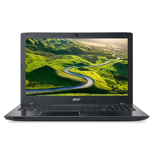 laptop-acer-as-e5-576g-87fg