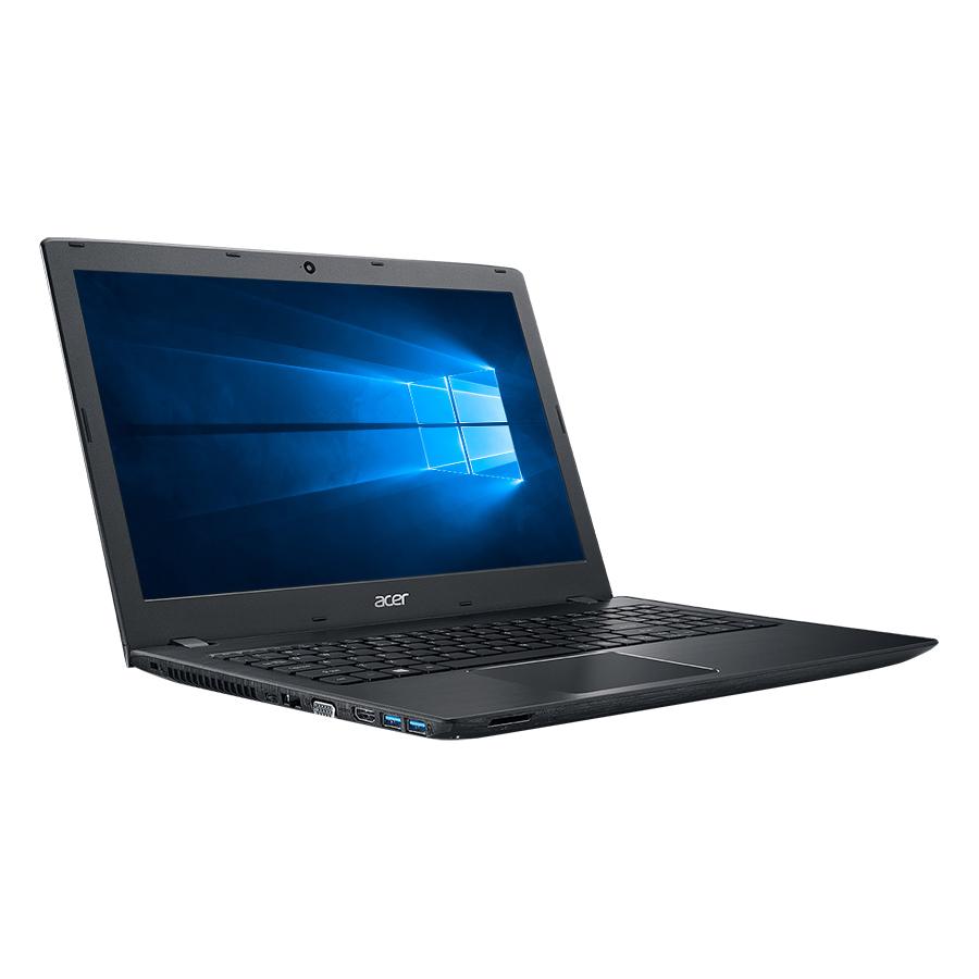 laptop acer as e5-576-56gy