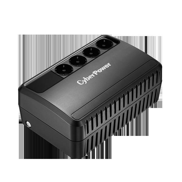 Tastore chuyên nhập khẩu và phân phối Bộ lưu điện, ups Cyber Power chính hãng
