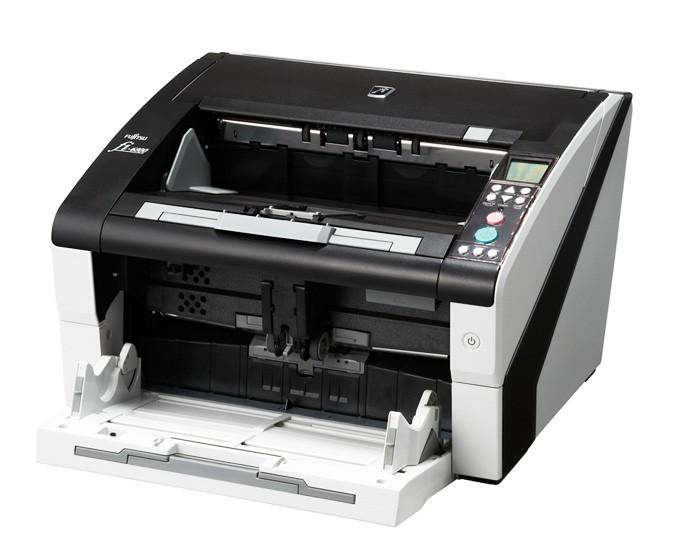 fujitsu-scanner-fi-6800