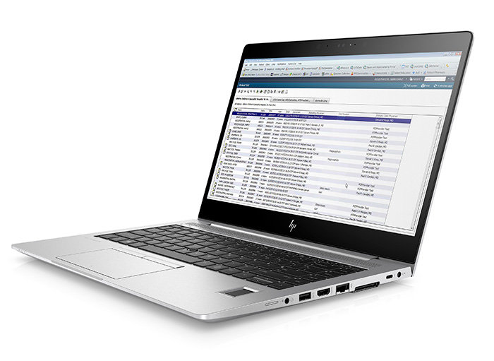 hp-elitebook-health-2