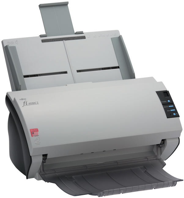 fujitsu-scanner-fi-5530c2