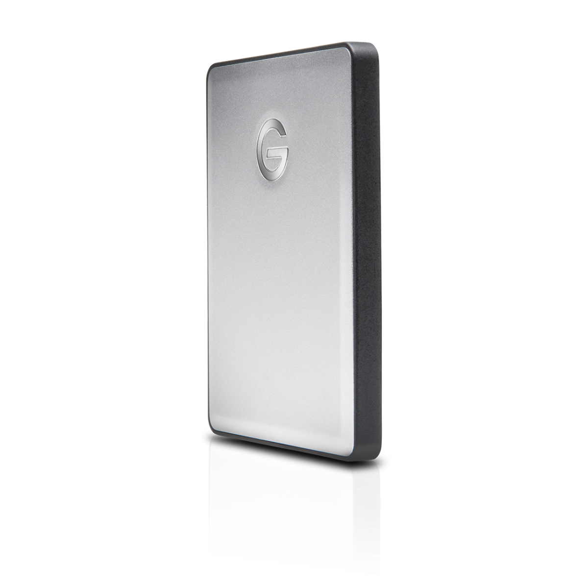 ổ cứng găn ngoài gtech mobile