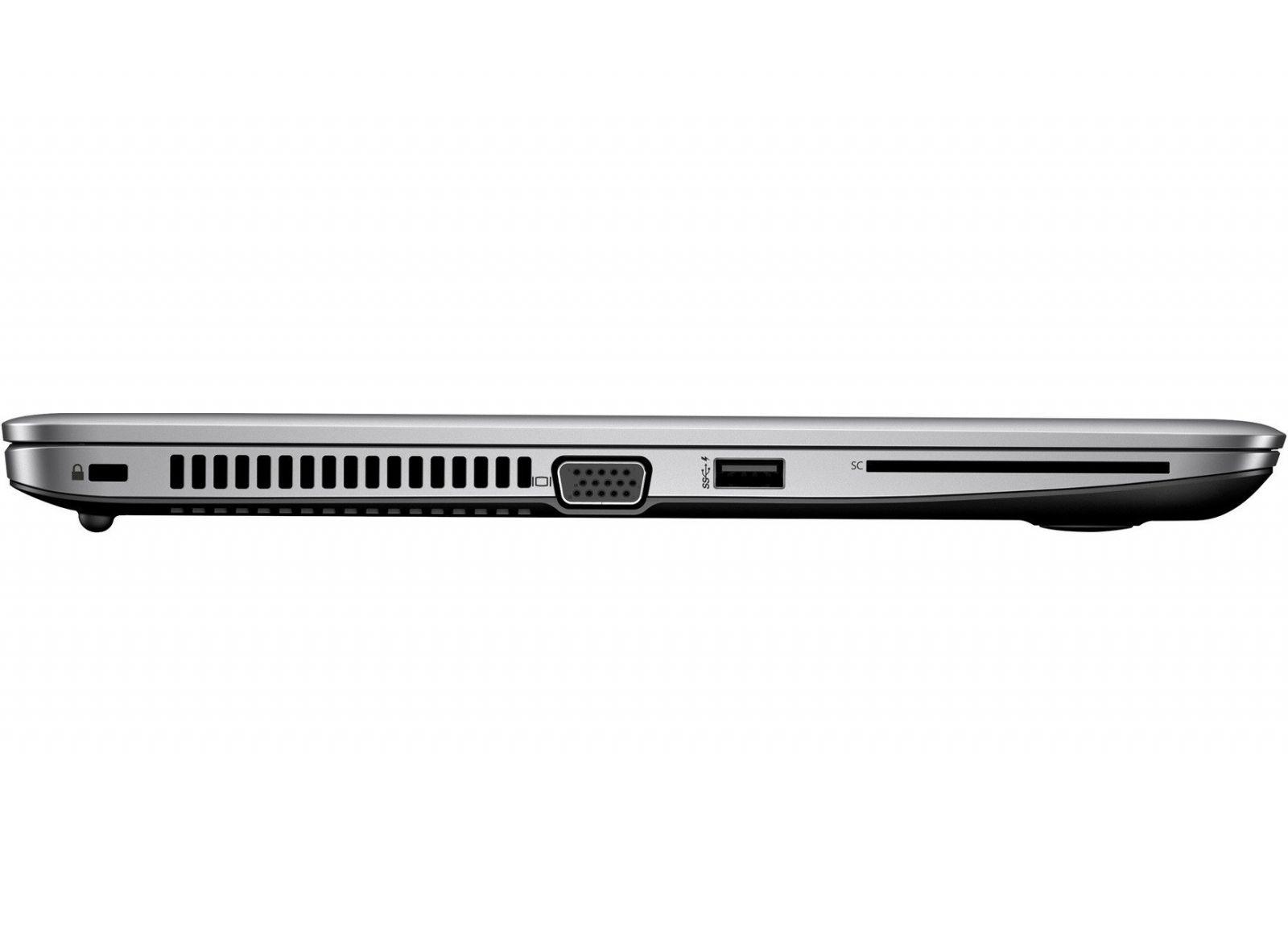 hp-probook-840-g4-3