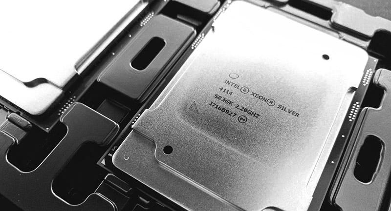 intel-xeon-silver-4114