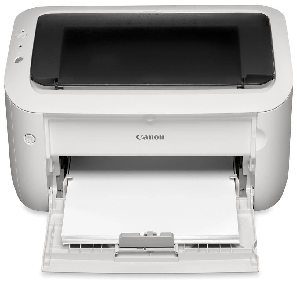 canon-lbp-6030w