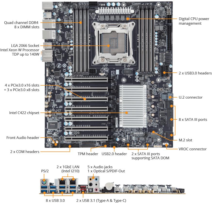 gigabyte-mw51-hp0-2