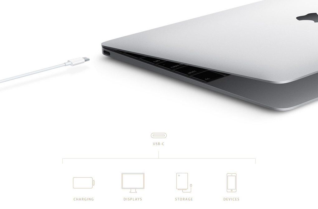 ket-noi-macbook