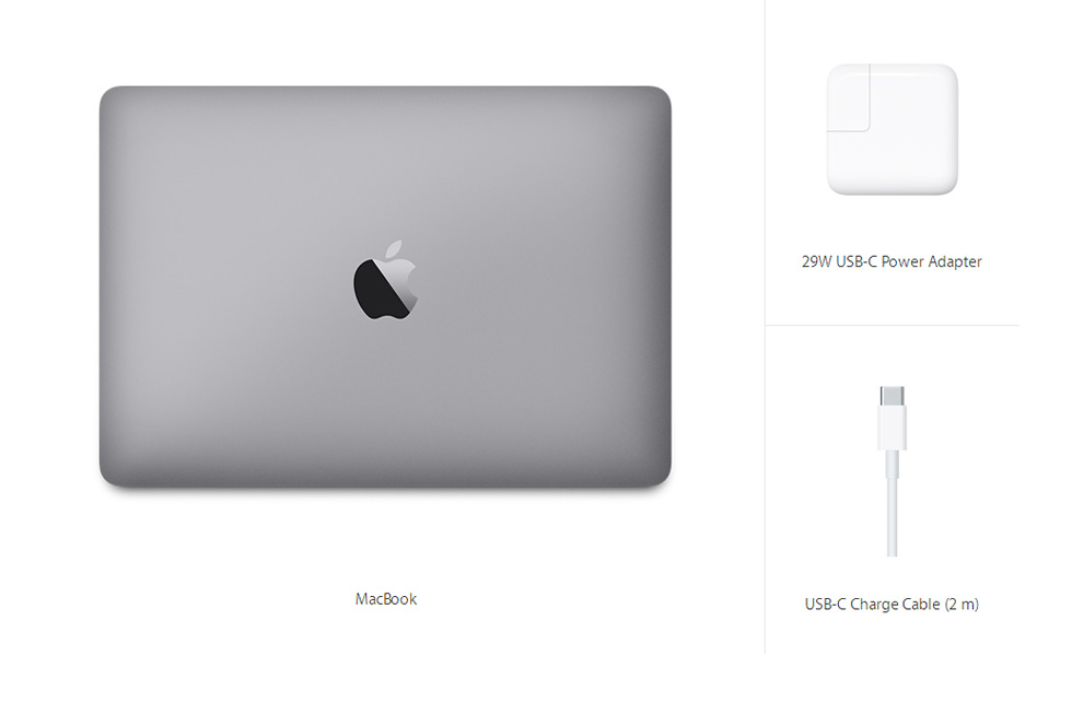 macbook-gray