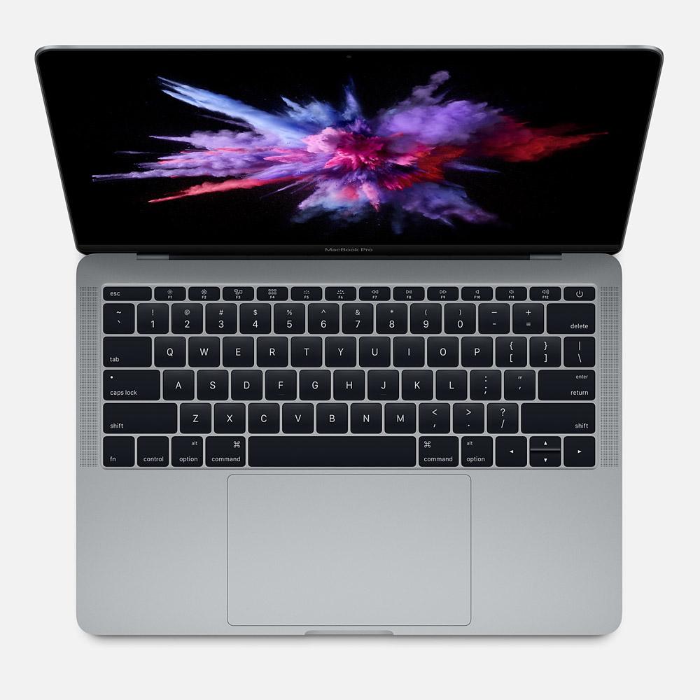 mac-pro-gray