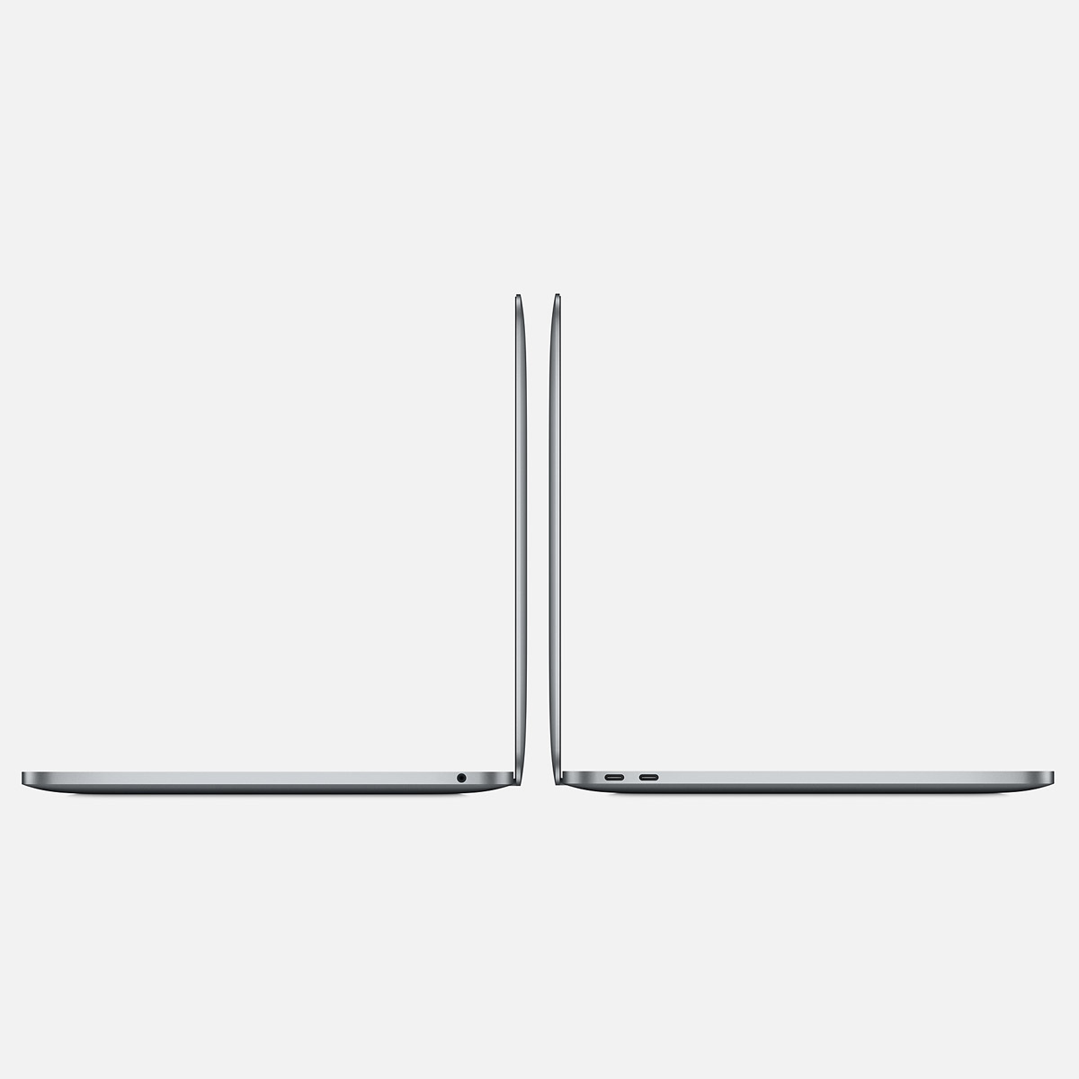 mac-pro-2017-gray