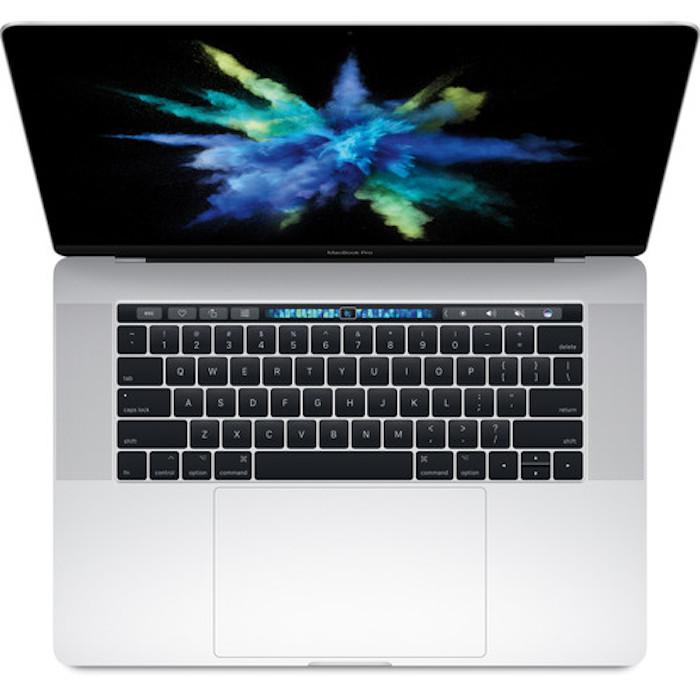 macbook-pro-cao-cap