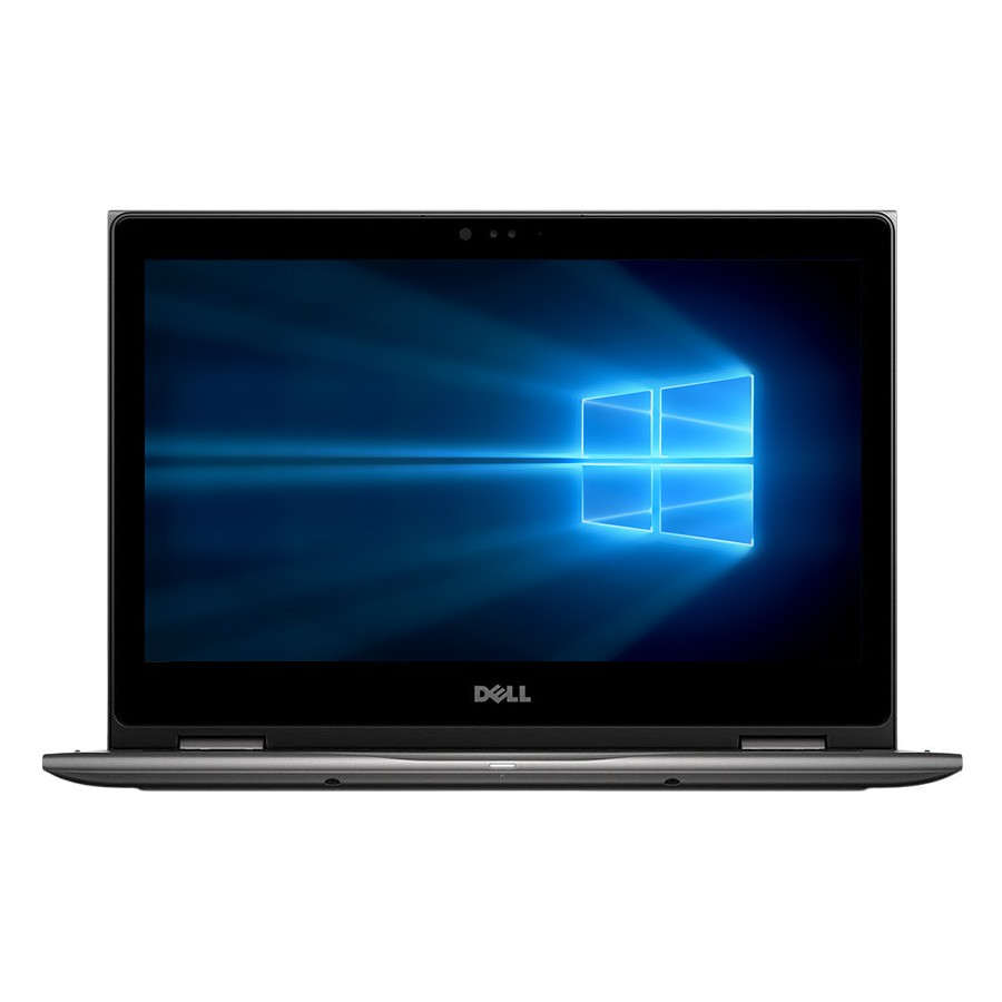Laptop dell inspiron N5379