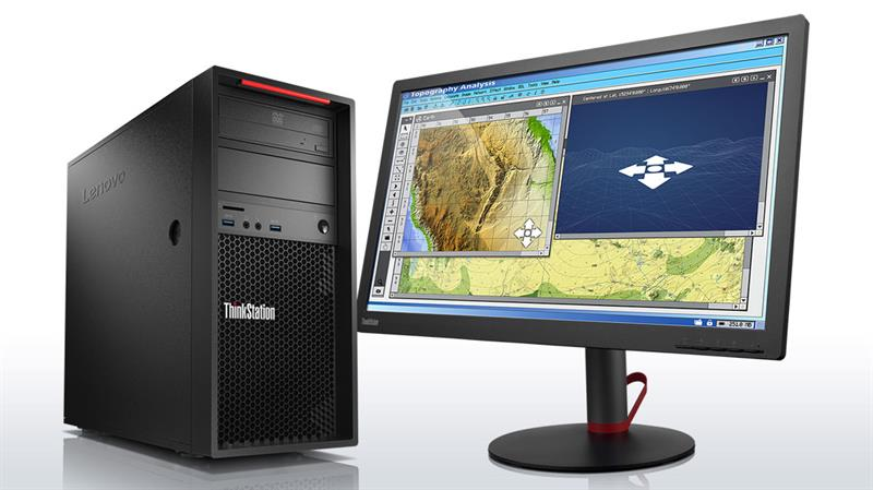 lenovo-workstations