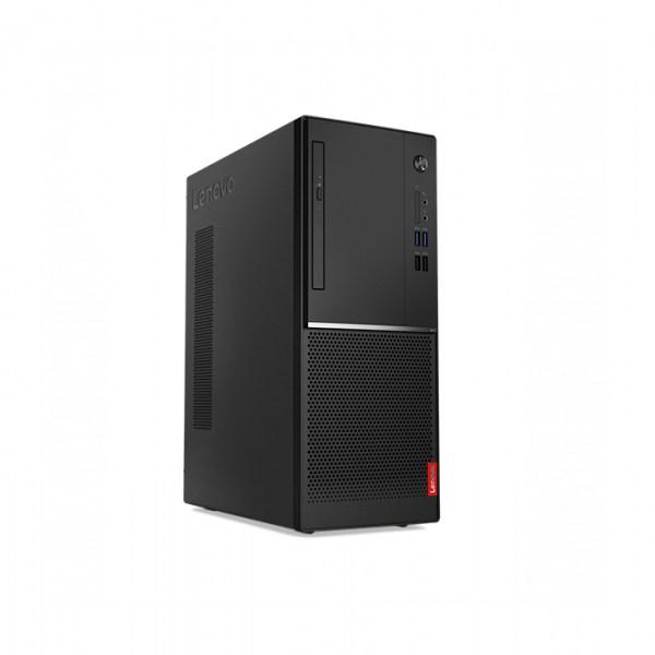 PC Lenovo V520-15IKL CDC 10NKA01QVA (G3930)