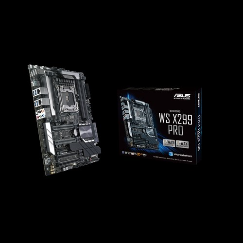 asus-ws-x99-pro