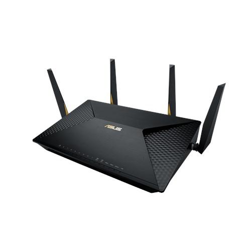 thiet-bi-phat-wifi-asus-ac2600