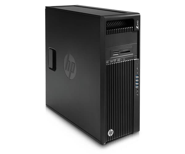 hp-440-workstation-1
