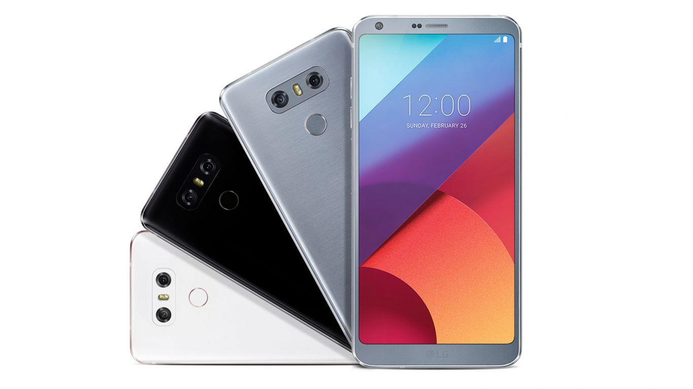 smart-phone-lg-g6
