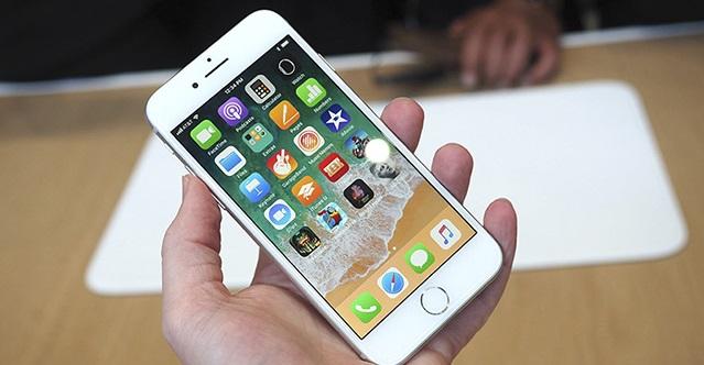 iphone-8-64gb-gold